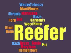 Blog-Image-Marijuana